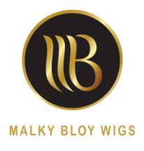 מלכי-בלוי-לוגו